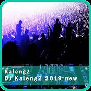 Full DJ Bukan Kaleng Kaleng Remix Offline Lengkap