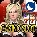 カジノスロット[本格カジノゲーム] icon