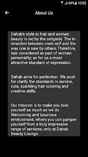 Dahab Beauty - náhled