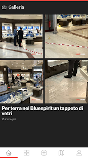 LeccePrima- screenshot thumbnail