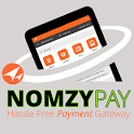 NomzyPay Retailer icon