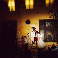 Wedding photographer Andrey Radaev (RadaevPhoto). Photo of 12.12.2017