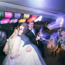Wedding photographer Anzhela Losikhina (Angela48). Photo of 27.04.2018