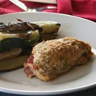 Chicken Feta Tomatoes Recipes