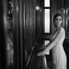 Wedding photographer Nikola Klickovic (klicakn). Photo of 29.06.2018