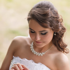 Wedding photographer Pavel Petruk (pauljj). Photo of 11.07.2016