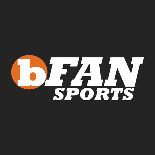 bFAN Sports avatar image