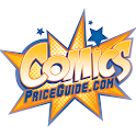 Comics Price Guide icon