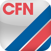 CFN FleetWide Mobile App