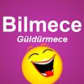 Komik Bilmeceler (internetsiz) download