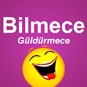 Game Komik Bilmeceler (internetsiz) APK for Windows Phone