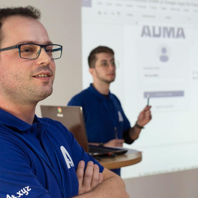 seminar-google-apps-administrator-105