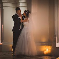 Wedding photographer Marco Marroni (marroni). Photo of 26.05.2016