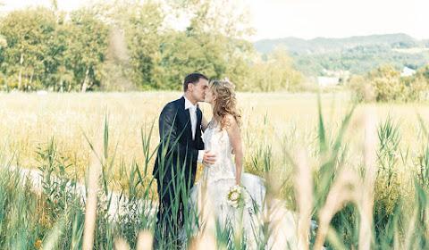 Hochzeitsfotograf Winterthur (photoberinger). Foto vom 09.03.2019