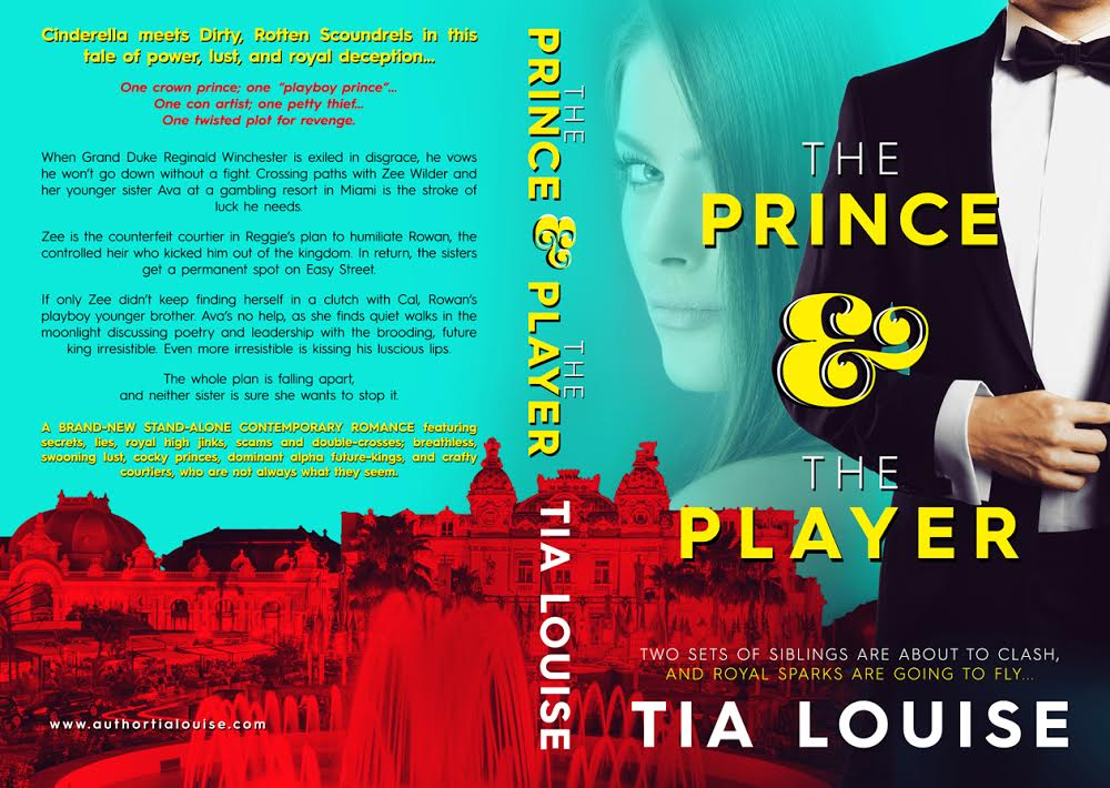 the prince and the player full.jpg