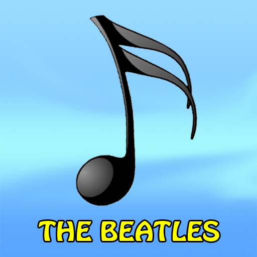 The Beatles Mp3 Songs