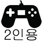 Ultra MiniGame 2Players Icon