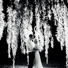 Wedding photographer Icy Lazare (icylazare). Photo of 28.12.2014