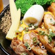 潮肉壽喜燒(東豐店)