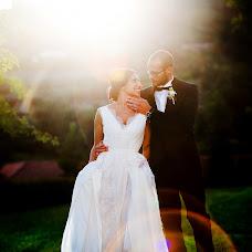 Wedding photographer Paulo Castro (paulocastro). Photo of 13.09.2016