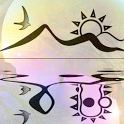 ColorLake Free icon