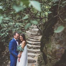 Wedding photographer Andrey Semchenko (Semchenko). Photo of 26.12.2017