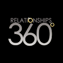 Relationships360 icon