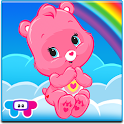 Care Bears Rainbow Playtime icon