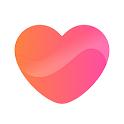 Soudfa - زواج دردشة تعارف icon