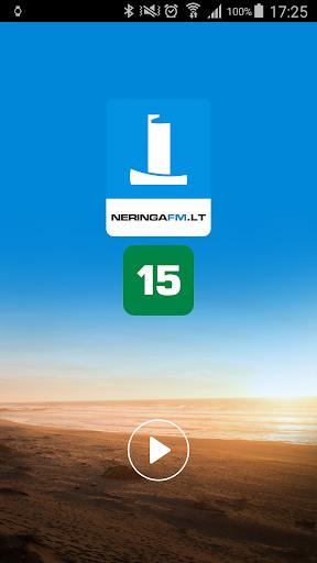 玩音樂App|NeringaFM免費|APP試玩