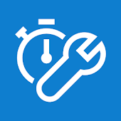 WorkingHours — Time Tracking / Timesheet