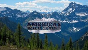 America's Wild Spaces thumbnail