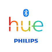 Philips Hue Bluetooth Apps On Google Play