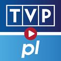 tvp.pl icon