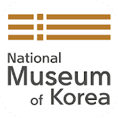 Guide: National Museum of Korea