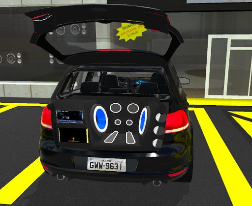 Code Triche CL Multiplayer Free - Brasileiros Rebaixados APK MOD (Astuce) screenshots 1