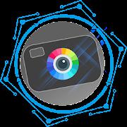 Photo Editor Collage Maker - Photo Maker (New)