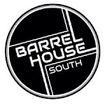 Barrelhouse South 'Scratch' Diablo