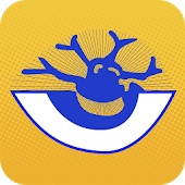 Glaucoma Society of India - Members App