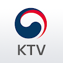 KTV 국민방송 icon