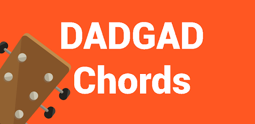 Dadgad Chords Apps On Google Play