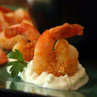 Homemade Shrimp Sauce Recipes
