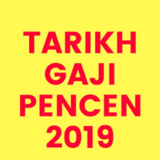Tarikh Gaji Pencen 2020 Apps On Google Play
