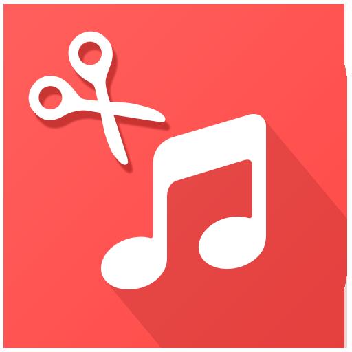 mp3 cutter apk download latest version