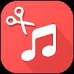 Ringtone Maker - Ringtones MP3 Cutter & Editor APK