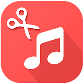 Ringtone Maker - Ringtones MP3 Cutter & Editor