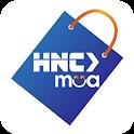 HNCmua icon