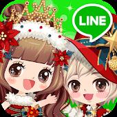 Tải LINE PLAY miễn phí