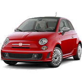 European Cars Stickers WAStickerApps Android APK Download Free By Teapilkate