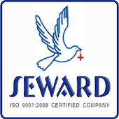Seward Medical Devices